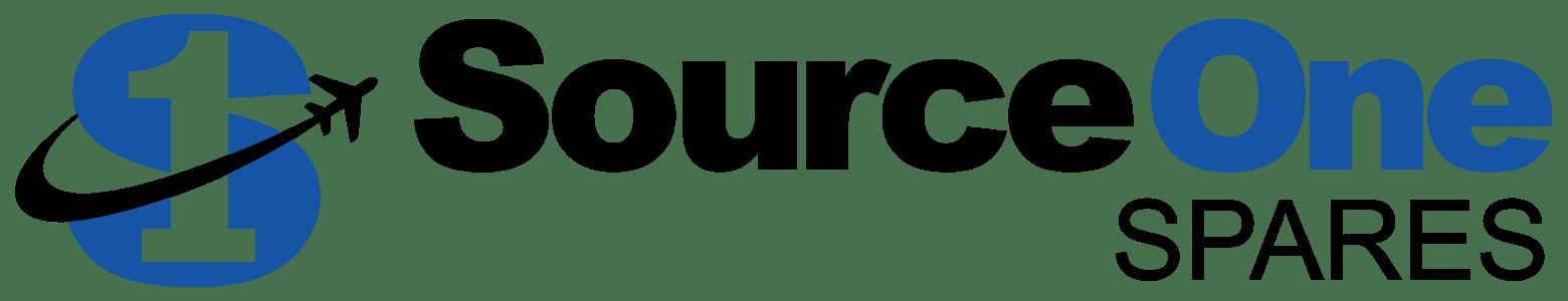 Source One Spares logo